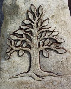 Lebensbaum2