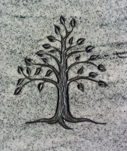 Lebensbaum3