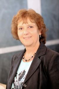 Ursula Bürkle