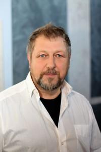 Eugen Lothar Hirneise