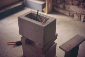 Lautsprecherbox1